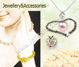 Picture of Jewellery and Accessories
