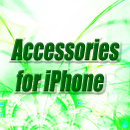Picture of Accessories for iPhone