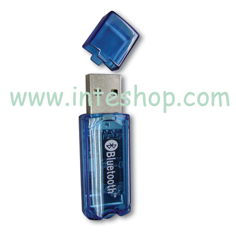 Picture of USB Bluetooth Dongle