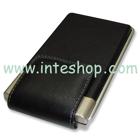 Picture of USB 2.0 Portable Hard Disk Case - One Button Backup / 2.5""