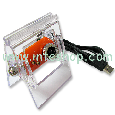 Picture of USB PC Camera 5 - 300K