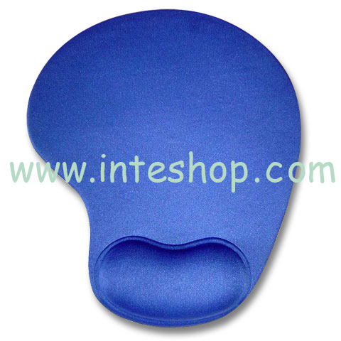 Picture of Gel Mouse Pad