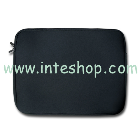 Picture of Laptop Soft Bag