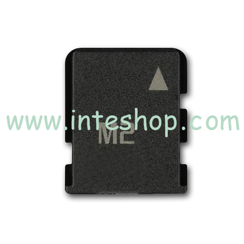 Picture of Memory Stick Micro