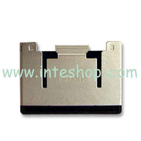 Picture of RS-MMC / MMC Mobile to MMC Adaptor