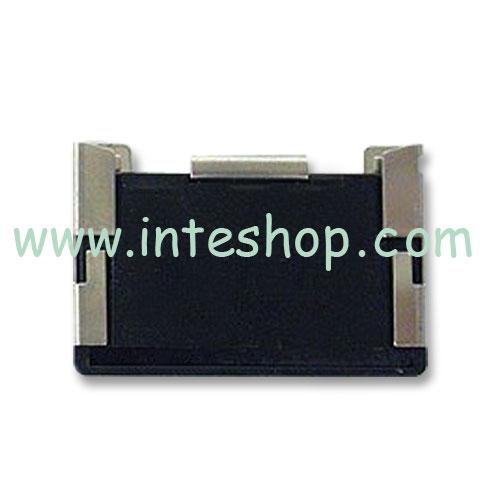 RS-MMC / MMC Mobile to MMC Adaptor Picture 2
