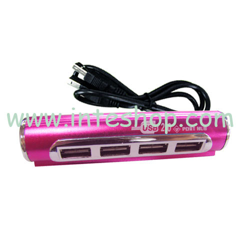 Picture of USB 2.0 Hub - 4 Ports 13