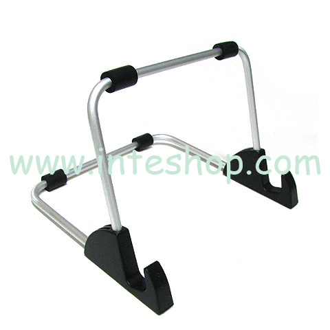 Picture of Stand for iPad / iPad2