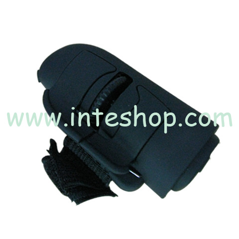 Picture of Wireless Finger Optical Mouse