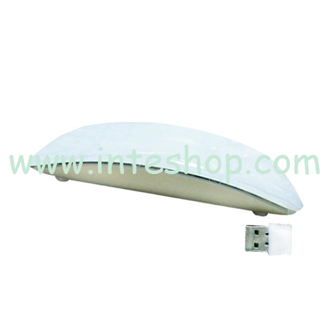 Picture of Wireless Touch Optical Mouse