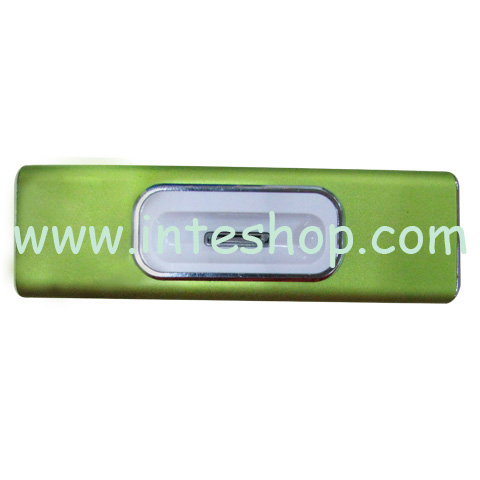 Picture of Mini Rectangle Multifunctional Speaker for iPod / iPhone – TF / USB Flash Drive