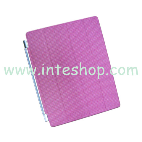 Picture of iPad 2 Smart Cover