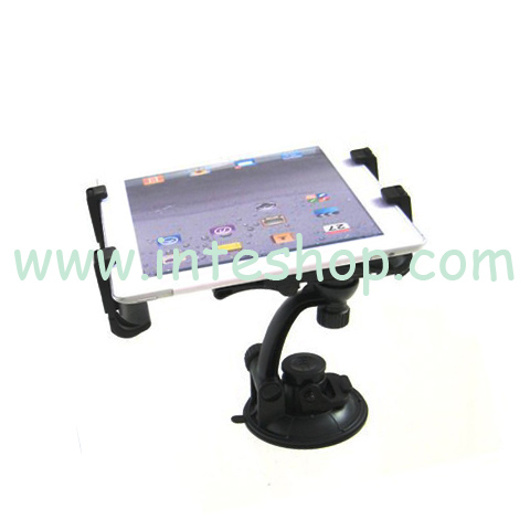 Picture of Generic Car Mount for Tablet