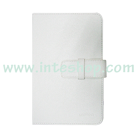 Picture of Universal Leather Case for 7in Screen Android Tablet Smartphone 2