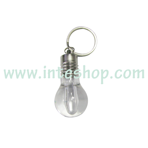 Picture of Lamp Bulb USB Flash Drive