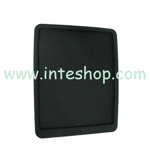 Picture of Silicone Skin for iPad